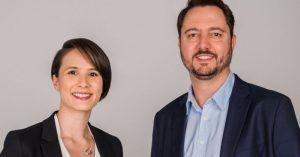 Felix - UAE's insurtech startup raises $800K seed from OTF