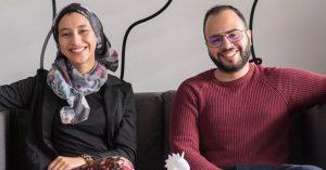 Galactech - Tunisian telecom content aggregator scoops six-figure Pre-Series A funding