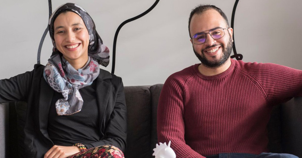 Galactech - Tunisian telecom content aggregator scoops six-figure Pre-Series A funding
