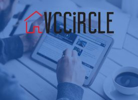 HT Media to acquire VCCircle.com parent Mosaic Media from News Corp