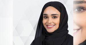 Hub71 - Abu Dhabi's leading tech accelerator appoints ex-Mubadala as the new CEO