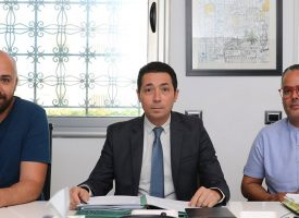 Intigo - Tunisia-based mobility and logistics startup scoops $1 Mn funding