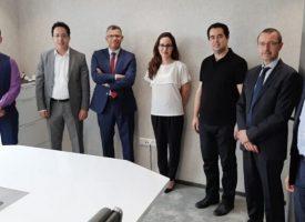 KoolSkools - Morocco's edtech startup raises $400K funding from Maroc Numeric Fund II