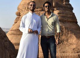 Lean Technologies - Riyadh-based fintech startup scoops $3.5 Mn seed funding