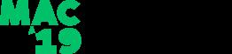 mac-india-logo