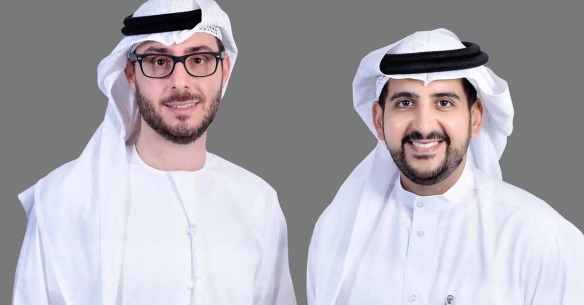 MidChains - Abu Dhabi's virtual asset trading platform raises funds