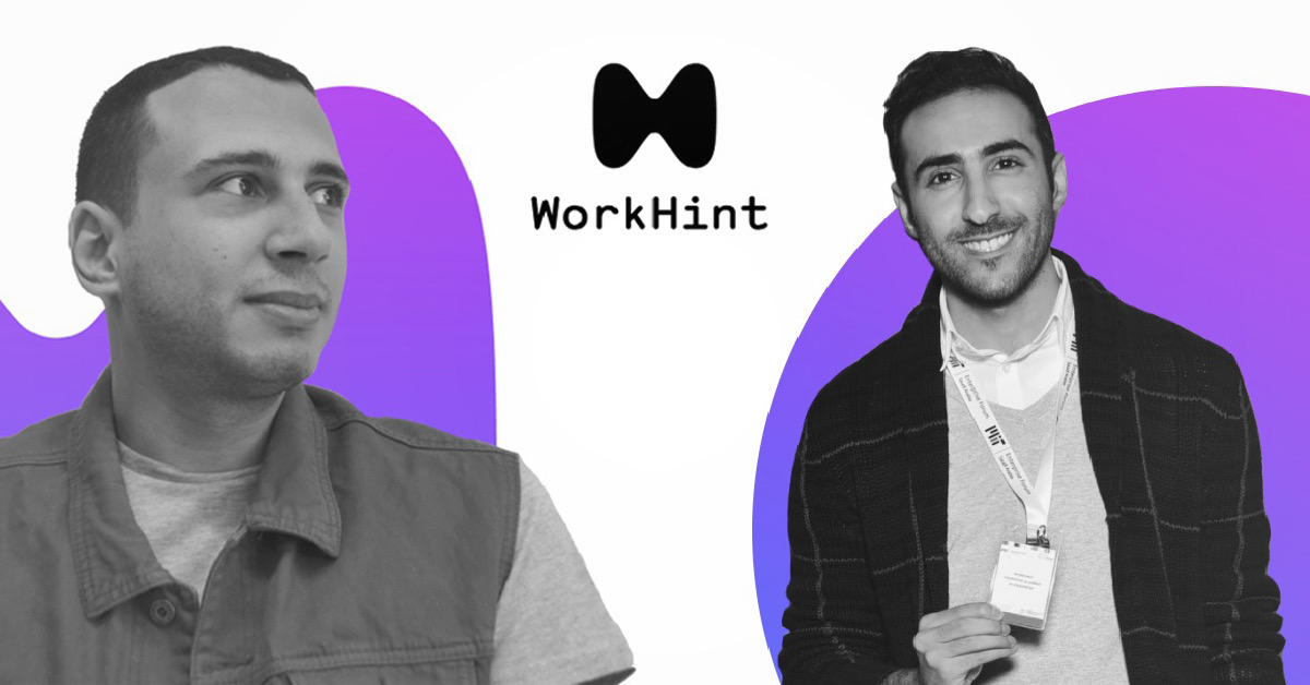 Saudi's WorkHint upgrades to SaaS Management Software