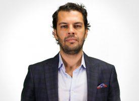 Sopsy - Turkey's e-commerce platform provider for SMEs raises $291K funding
