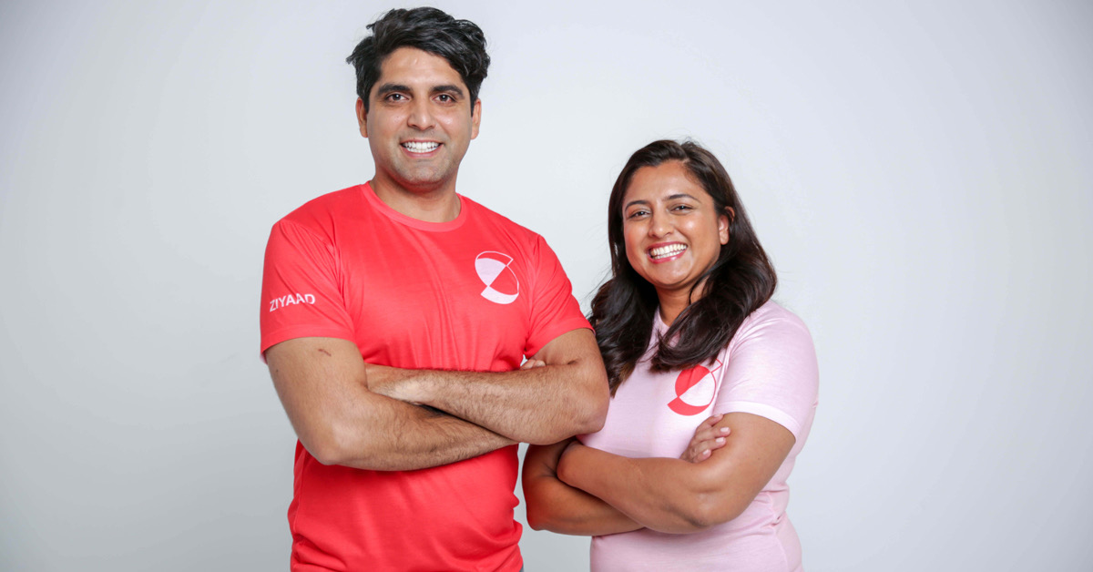 Spotti - UAE's 'Buy-Now Pay-Later' startup raises funding from Daman Investments