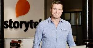 Storytel acquires competitor Kitab Sawti to create world's largest Arabic audiobook offering