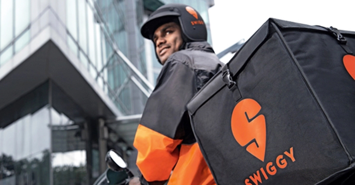Swiggy to layoff 350 employees due to COVID-19