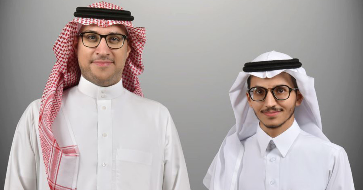 Thobi - Riyadh's e-commerce platform raises $650K in seed funding from ABN Ventures