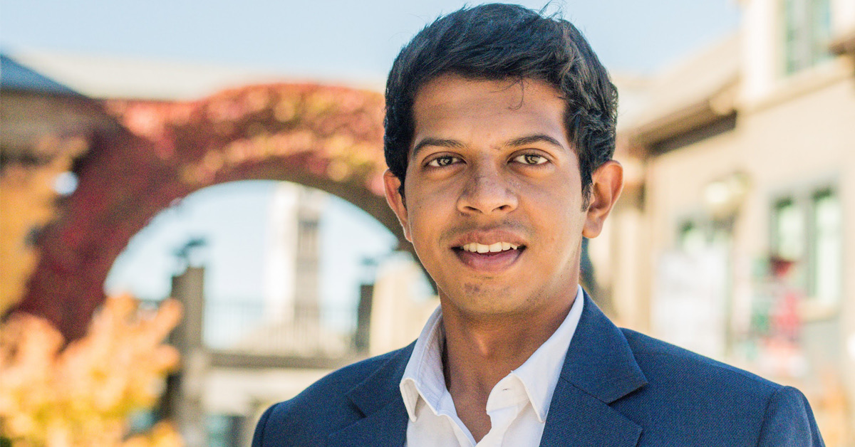 Axis Securities introduces Global Investingfor Indian investors