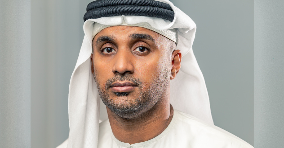 Buzzy247 - UAE's e-commerce ecosystem to launch B2B & B2C marketplace for SMEs in Dubai