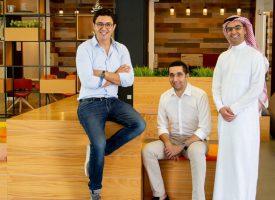 eyewa - e-commerce eyewear player raises $2.5M Pre-Series B Bridge round