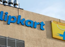 Flipkart launches Leap - accelerator program to back early-stage startups