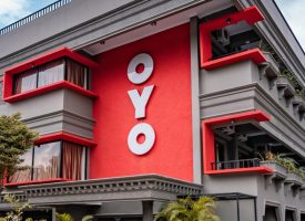 OYO to restore full salaries for employees in India and South Asia