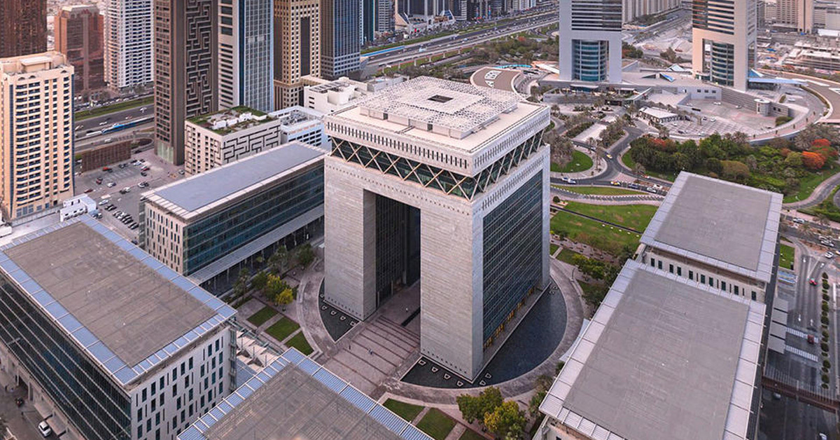 Unprecedented number of startups apply for DIFC FinTech Hive's latest accelerator programme