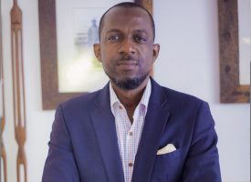 Tanzania's SSC Capital teams up with Halal Angels Network to tap African market