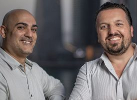UAE's Opaala smart service platform witnesses revenue spikes with partner F&B Outlets