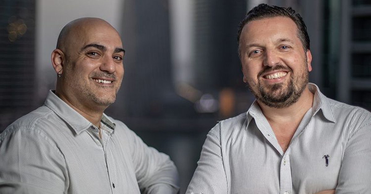 UAE's Opaala smart service platform witnesses revenue spikes with partner F&B Outlets
