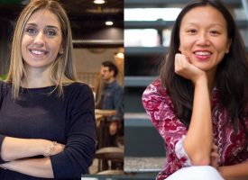 500 Startups welcomes new board members for 500 MENA team
