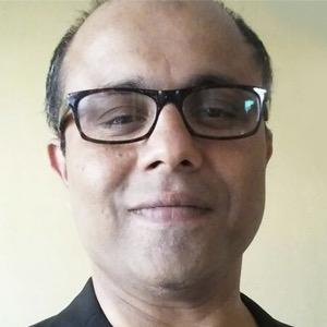 Dr. Tausif Malik