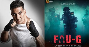 Bollywood Star Akshay Kumar launches FAU-G, India's answer to PUBG & its aftermath