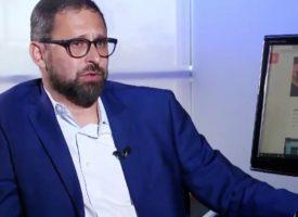 Alsaree3 - Iraqi foodtech startup raises six-figure seed funding
