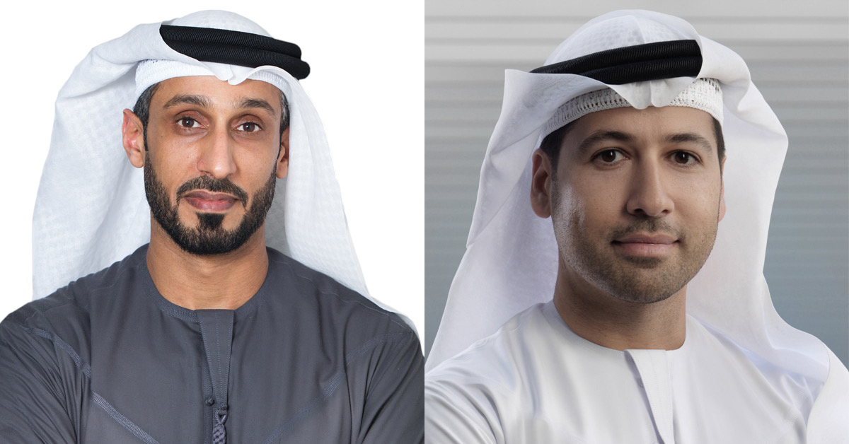 DIFC and Dubai Future Foundation partners to make Dubai a leading city of the future