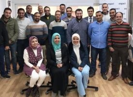 Egypt's healthtech platform Rology raises $860K Pre-Series A funding