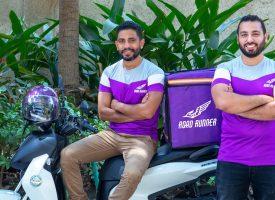 Egypt's Road Runner raises six-figure seed funding