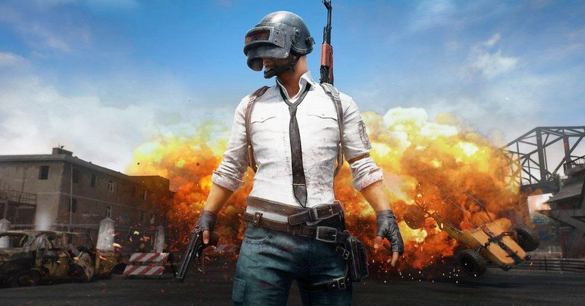 "The Indian government on Wednesday (02 September) banned another extensive clutch of 118 Chinese mobile applications, including widely played video game PUBG – saying that the move is in the interest of ""sovereignty and integrity of India, defence of India, security of state and public order"" by invoking Section 69 of Information Technology Act."