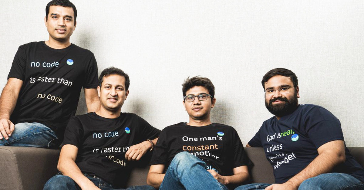 Groww - Bengaluru's wealth management platform raises $30 Mn funding