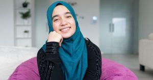Halal Angels Network launches Khadija RA Initiative to empower 1001 female entrepreneurs globally