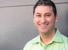 Jordan's AB Ventures and DASH Ventures invest in US-based Veem