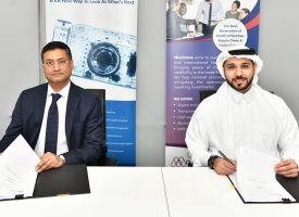 Protiviti and Monimove to provide next-gen credit utilisation, supply chain and trade finance in UAE