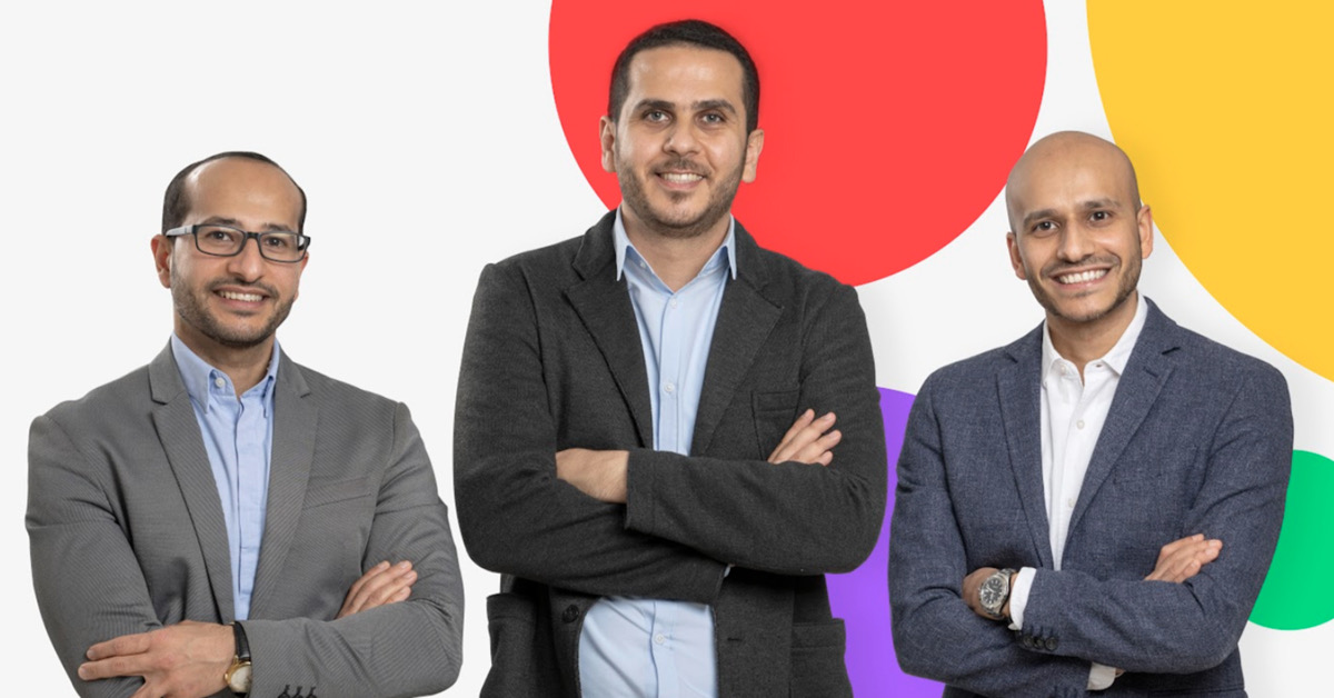 Saudi's Penny Software secures $1.35 Mn seed funding from Wamda and others
