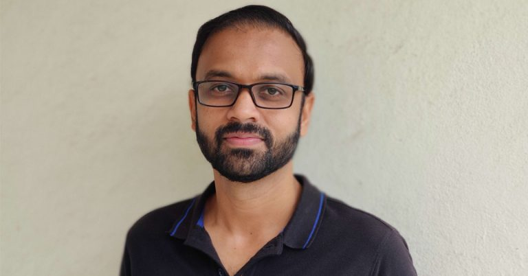 Saurabh Saxena, ex-Vedantu co-founder launches edtech platform Uable