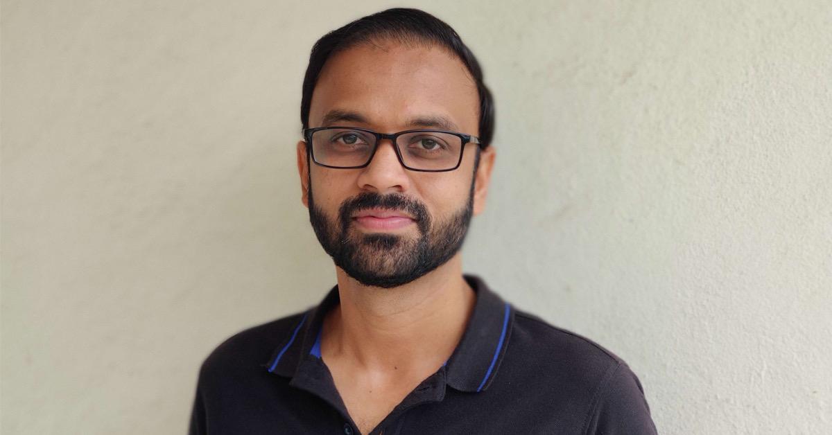 Saurabh Saxena, ex-Vedantu co-founder launches edtech platform Uable