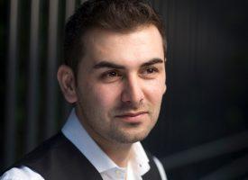 SellAnyCar.com enters Saudi Arabia with new platform & $35 Mn funding
