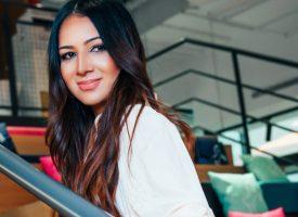 US-based talent marketplace Walzay enters the MENA region