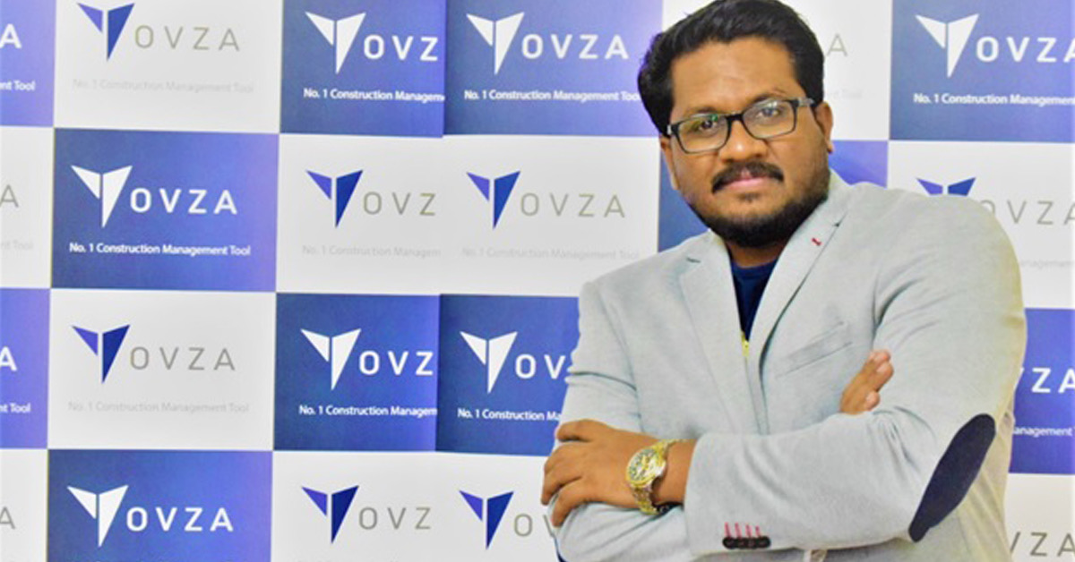 Yovza partners with a veteran strategic adviser to launch new marketplace services
