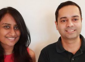 Zomato Co-founder Pankaj Chaddah launches Mindhouse in the UAE