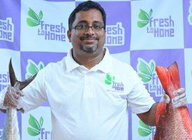 Bengaluru's FreshToHome secures $121 Mn from Investment Corporation of Dubai & Bahrain's Investcorp