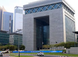 DIFC becomes region's first fully accredited member of Global Privacy Assembly