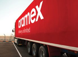 Dubai's Aramex estimates $15 Mn losses due to Beirut & Casablanca tragedy