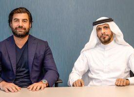 Dubai's FoxPush bags $15 Mn funding from Lebanon's JGroup