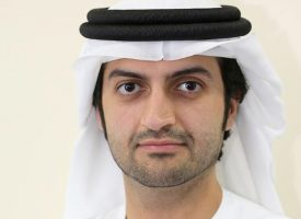 Dubai's Shuaa Capital launches three Sharia-compliant funds