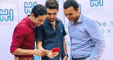 Egypt-based edtech startup MARJ3 secures seed funding from Expert DOJO